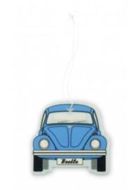 Volkswagen- airfreshner
