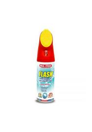 FLASH SPRAY 300ML
