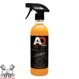 Autobrite - Project 32 - 500 ml
