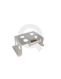 QSP Aluminium accusteun Odyssey bracket PC370