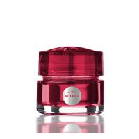 Airfreshner - gel - cherry