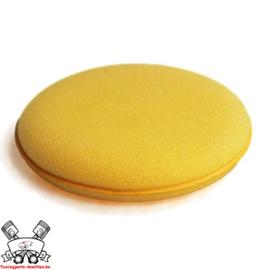Autobrite - Yellow Foam Applicator Pad