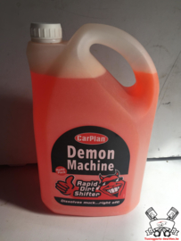 Demon Machine 5 Liter