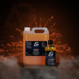 Hoops PH Neutrale velgen shampoo 500 ml