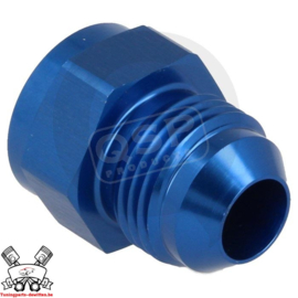 Expander female / male D03 - D04 - Blauw