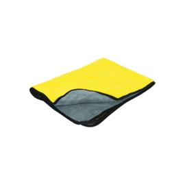 Valma V020 Softbrite Microvezel droogdoek XL