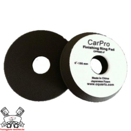 CarPro - Foam Finishing Ring Pad - 6""