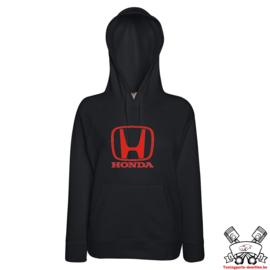 Honda Vrouwen