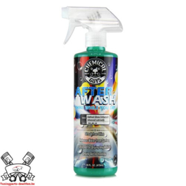 Chemical Guys - After Wash - 473 ml