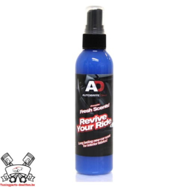Autobrite - Fresh Scents - Revive Your Ride - 100 ml