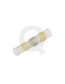 Soldeerverbinding 4 - 6 mm²