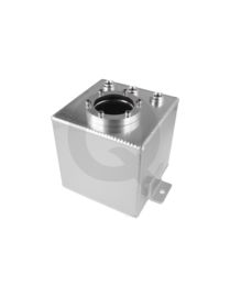 Benzine/injectiepomp catchtank 1 Liter