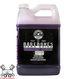 Chemical Guys - Bare Bones Undercarriage Spray - 3784 ml