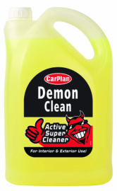 Demon Clean Refill 5 Liter