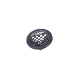 Simoni Racing Universele Claxondop - diameter 55mm - 2 connectors