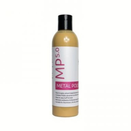 Metal Polish 500ml