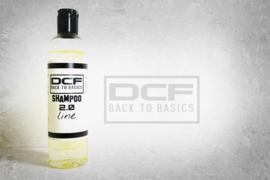 DCF 2.0 Line Shampoo 300ml