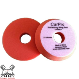 CarPro - Foam Polishing Ring Pad - 6""