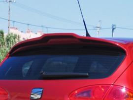 Roof Spoiler Seat Leon 1P iBherdesign