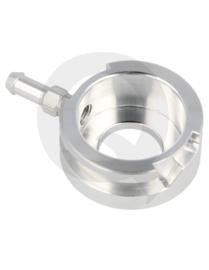 Aluminium radiateur lasnek 32 mm
