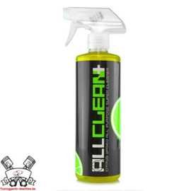 Chemical Guys - All Clean + - 473 ml