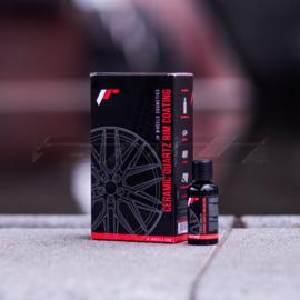 JR-Wheels (Japan Racing Wheels)