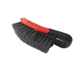 Deep Clean Carpet Brush