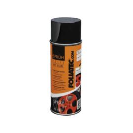 Foliatec Spray Film (Spuitfolie) - rood glanzend 1x400ml