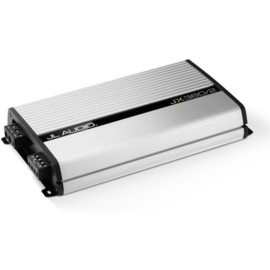 JX Car Amplifiers