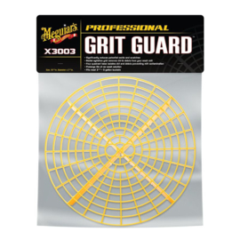 Meguiars Grit Guard voor ME RG203 Black Bucket - Diameter 264mm