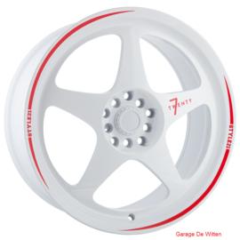 7Twenty Wheels