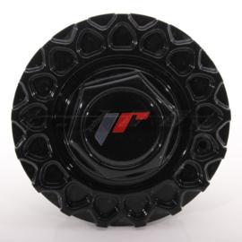 JR-Wheels JR9 Center Cap Gloss Black