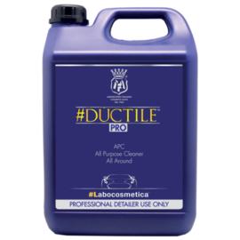 #DUCTILE 4500ML