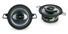 JL Audio TR350-CXi 8,7cm Coax luidsprekerset