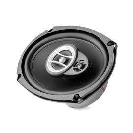 Focal Auditor RCX690 15cm x 23cm Coax Speakerset