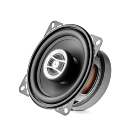 Focal Auditor RCX100 10cm Coax Speakerset