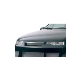 Motorkapverlenger passend voor Opel Calibra A 1989-1997 (Metaal)