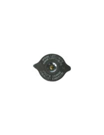 Aluminium radiateur dop 42 mm