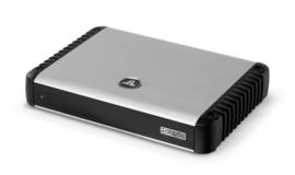 JL Audio HD900/5 5/6 kanaals versterker
