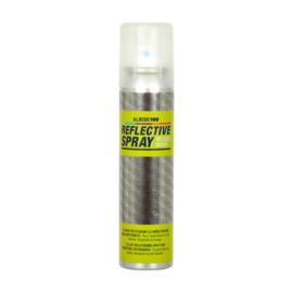 Reflecterende Spray 'Invisible Bright' - 100ml