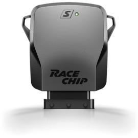 🔥Vw passat 3B 1.9TDI 115pk🔥 ✅voorzien van RaceChip S Basisracechip ✅