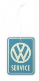 Volkswagen VW-service