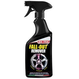 Ma-Fra FALLOUT - Iron Remover 500ML
