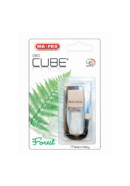 """Deo-Cube """"Forest"""""""