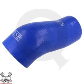 Aanzuigslang Filter GC8 Blauw 80-85mm
