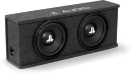 JL Audio CS210-WXv2 Subbox