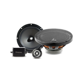 Focal Auditor RSE165 16.5cm Composet