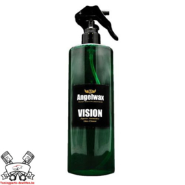 Angelwax - Vision Glass Cleaner - 500ml