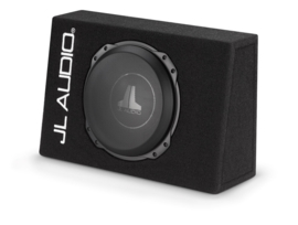 JL AUDIO CS110TG-TW3 Enclosed Subwoofersysteem