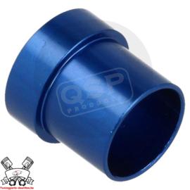 Tube sleeve D03 - 8,32x4,94mm